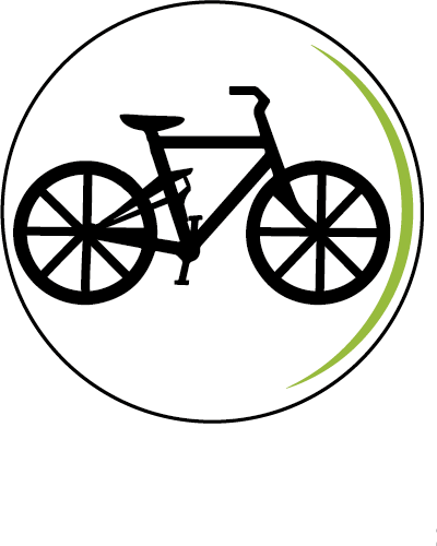 Celoodpružené bicykle