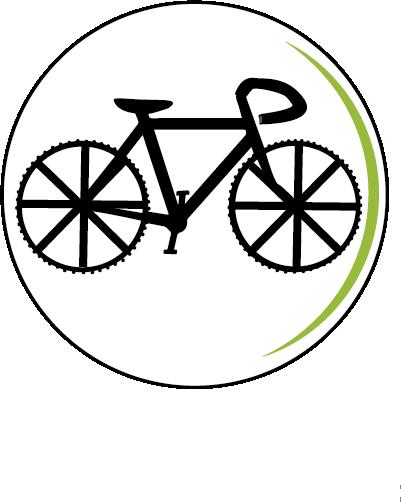 cyklokrosovom