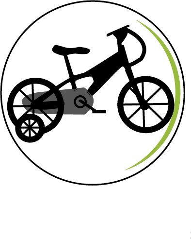 Detské bicykle, odrážadlá