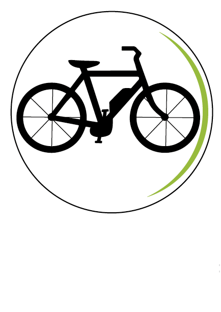 Elektro-kolesá