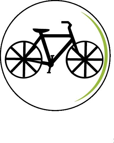 Cross - trekové bicykle