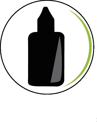 Mazivá, oleje