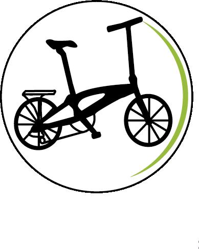 Skladacie bicykle a Mestské bicykle