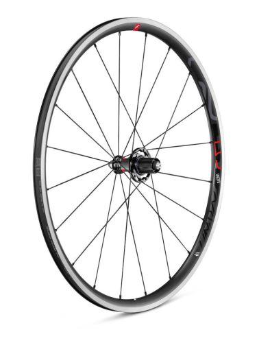 Vypletená kolesá Fulcrum Racing 5 C17 - Rôzne varianty