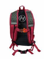 Hydratačný batoh HAVEN LUMINITE II 18l bez rezervoáru - Rôzne farby