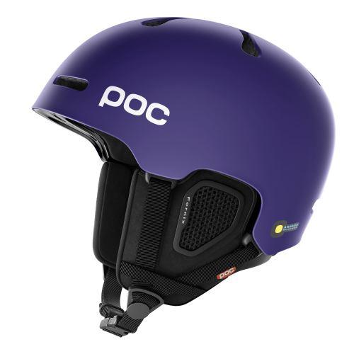 Fornix Ametist Purple Matt XS-S / 51-54