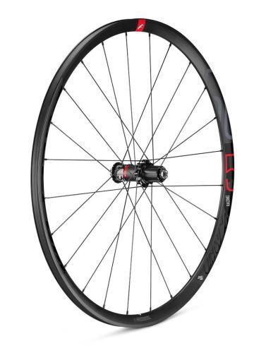 Vypletená kolesá Fulcrum Racing 5 DB C17 2WF-R AFS - Rôzne varianty