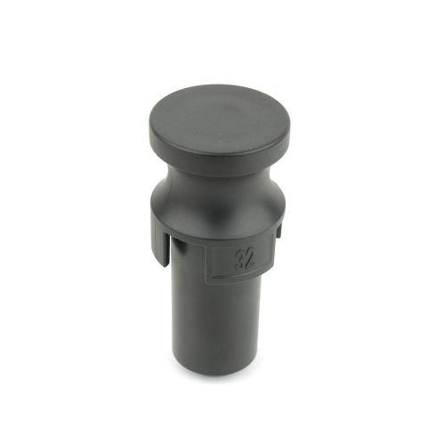 Vidlica RockShox Lower Leg Dust Seal Installation Tool 32mm (for flangeless and FLANGED du
