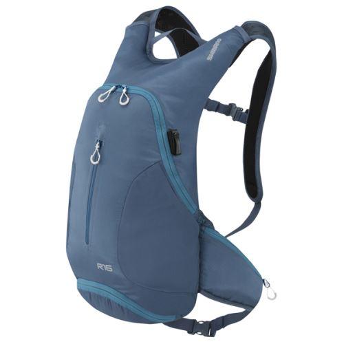 SHIMANO batoh Rokko 12, Rôzne farby