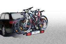 Adaptér HAKR TRIP TOP pre rozšírenie nosiče bicyklov