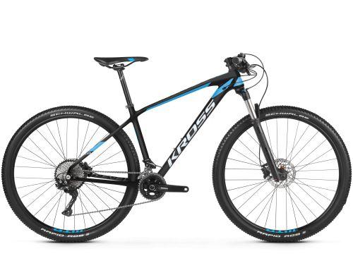 Horský bicykel Kross LEVEL 11.0 29