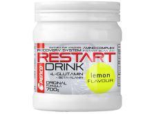 výživa - PENCO RESTART DRINK s BCAA, 700g, Rôzne príchute