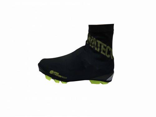 Návleky na topánky HAVEN WATECTOR - Rôzne farby