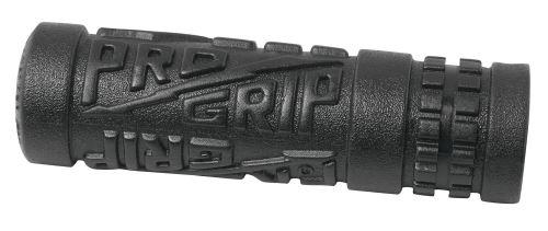 madlá PRO-GRIP gumová pre GRIP SHIFT, čierna, OEM