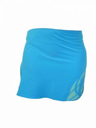 Cyklo sukňa HAVEN AIR WAVE II - Rôzne farby