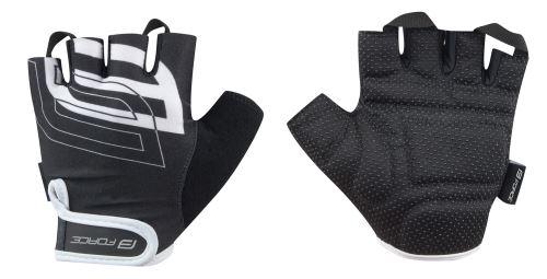 rukavice FORCE SPORT - Rôzne farby