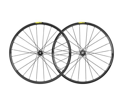 Zapletené kolesá MAVIC XA 35 Pre Carbon 27,5 BOOST, 2019