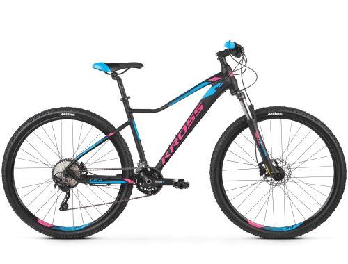 Dámsky horský bicykel Kross LEA 8.0 27,5