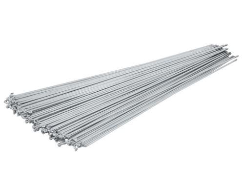 Drôt MACH1 GALVA - strieborný - 2mm - rôzne dĺžky