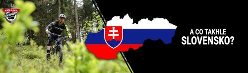 Vyskúšaj to aj na slovenskom!