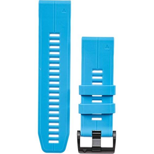 Garmin Remienok pre fenix5x - QuickFit 26 - Rôzne farby