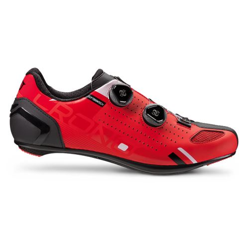 Tretry Crono Road CR2 2017 Red