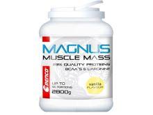 výživa - PENCO MAGNUS gainer 2800g - Rôzne príchute
