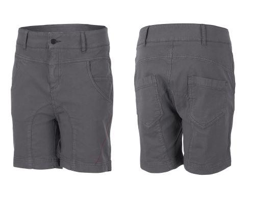 GHOST Kraťasy dámske / Shorts