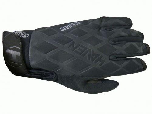 Zimné rukavice HAVEN SEVERIDE - Rôzne farby