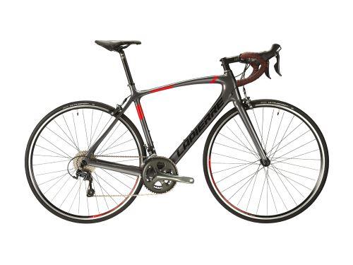 Cestný bicykel Lapierre Sensium 300 - 2020