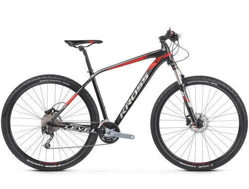 Horský bicykel Kross LEVEL 5.0 29