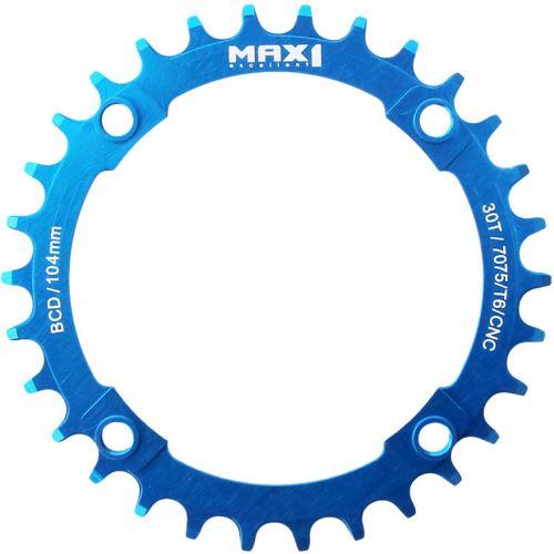 Prevodník max1 Narrow Wide Modrá 36z