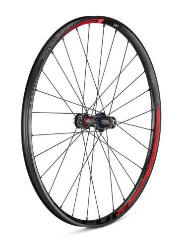 """Vypletená kolesá Fulcrum RED FIRE 5 27,5 """"TR AFS - Rôzne varianty"""