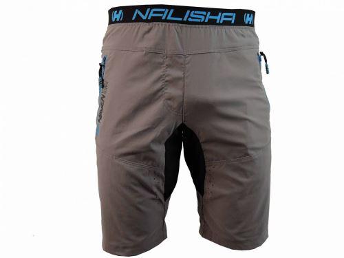 Kraťasy Haven NALISHA SHORT - Rôzne farby