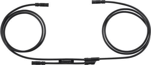 Elektrický kábel Shimano Di2 EW-JC130 - Y - konektor