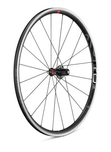 Vypletená kolesá Fulcrum Racing 6 C17 - Rôzne varianty