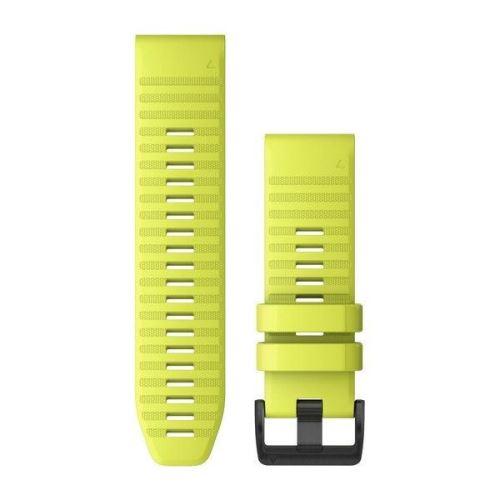Remienok pre fenix6X - QuickFit 26 - Rôzne farby