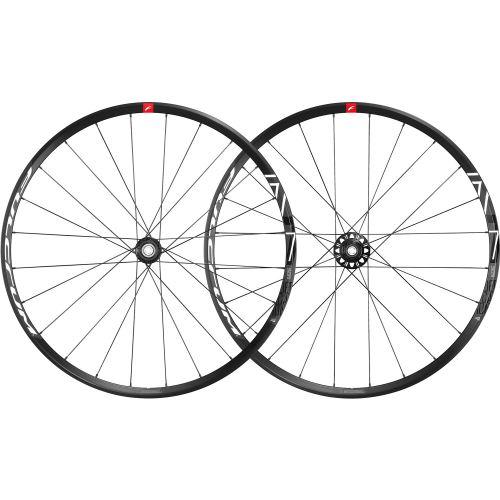 Vypletená kolesá Fulcrum Racing 7 DB C19 2WF-R AFS - Rôzne varianty