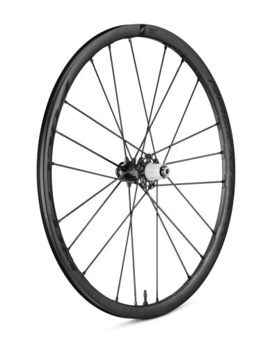 Vypletená kolesá Fulcrum Racing ZERO DB C19 2WF - Rôzne varianty