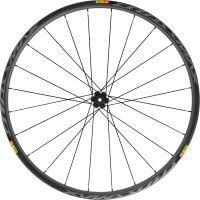 Zapletené koleso MAVIC Crossmax Pre 29 - 2019 - Rôzne varianty