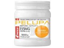 výživa - PENCO BEFORE ACTIVITY Pelupa kaša 500g - Rôzne príchute