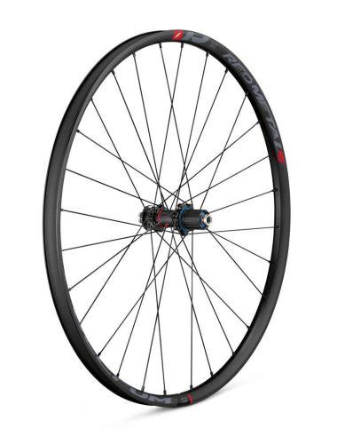 """Vypletená kolesá Fulcrum RED METAL 5 29 """"2WF-R AFS BOOST - Rôzne varianty"""