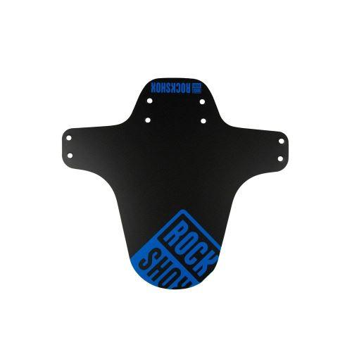 RockShox MTB blatník čierny - Rôzne farby