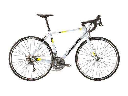 Cestný bicykel Lapierre Sensium AL 100 - 2020