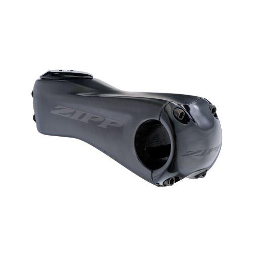 Predstavec ZIPP SL Sprint 12 ° 1.125 karbón - Rôzne varianty