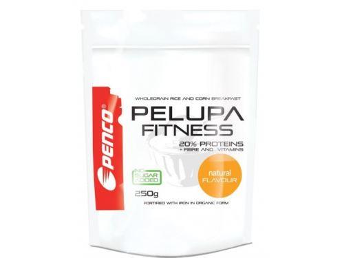 výživa - PENCO Pelupa Fitness kaša natural 250g