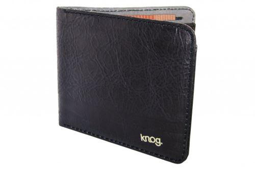 Peňaženka Knog - pánska