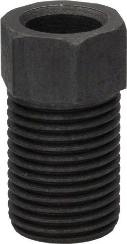 Hydraulic Disc Brake Compression Hose Nut, Qty 5 AVID