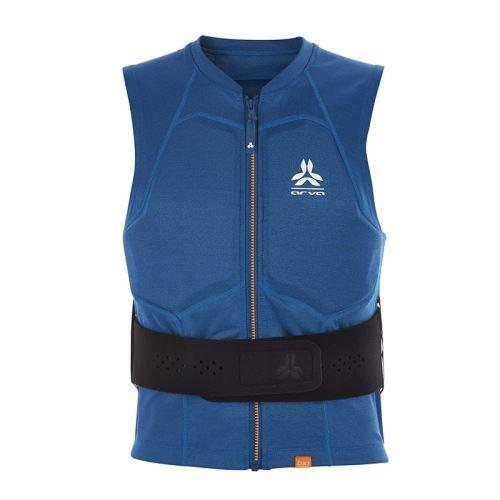 Chránič ARVA Factor Jacket