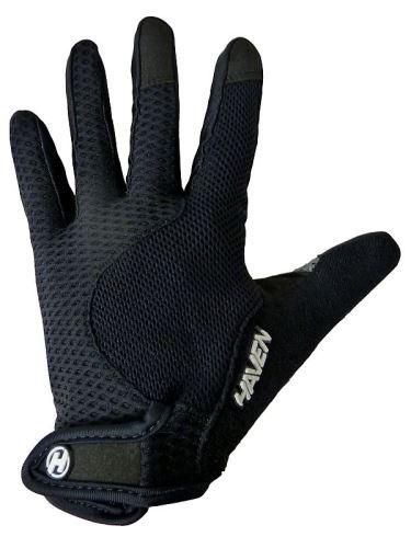 Dlouhoprsté rukavice HAVEN KIOWA LONG - Rôzne farby